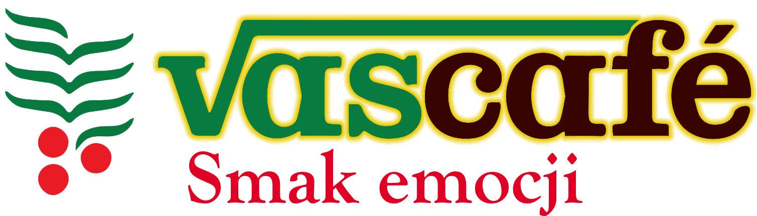 Vascafe Polska Logo